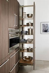 Luxury kitchen cabinet for Luxury kitchen cabinet organization