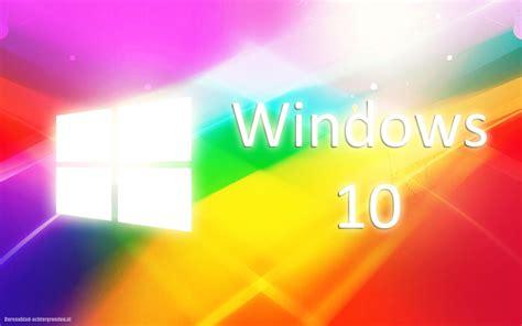 mac de bureau windows 10 achtergronden bureaublad achtergronden