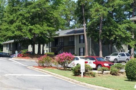 one bedroom apartments in milledgeville ga cedaridge apartments rentals milledgeville ga