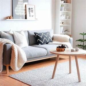 Simple Living Room Decor Ideas Gorgeous On Living Room