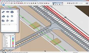 Trimble Introduces Mepdesigner For Sketchup U2014a New Extension To The Popular 3d Modeling Platform