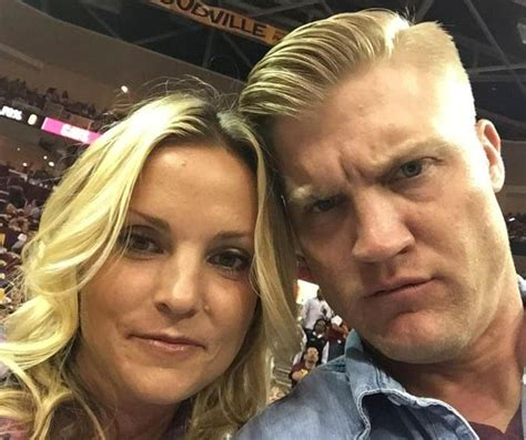 josh mccown career stats daughter salary  net worth