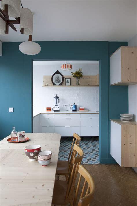 cuisine couleur gris bleu cuisine couleur gris bleu intrieur bleugris couleur de