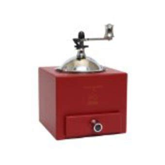 peugeot cuisine moulin a poivre roellinger peugeot dans cuisine de la table achetez au meilleur prix
