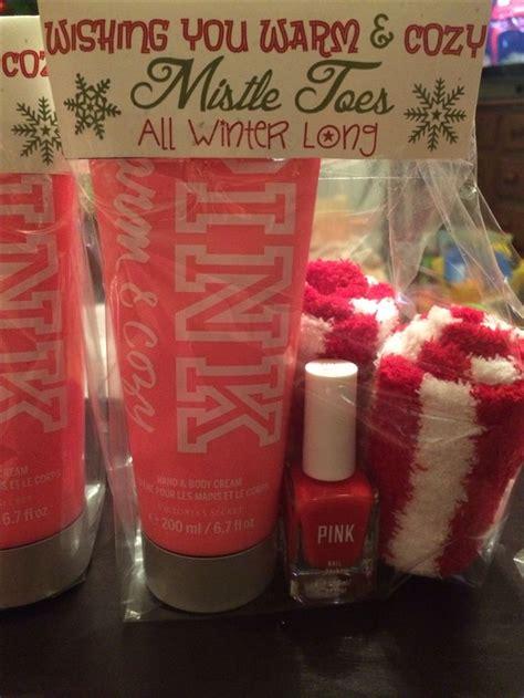 christmas teacher gifts parent teacher student gifts