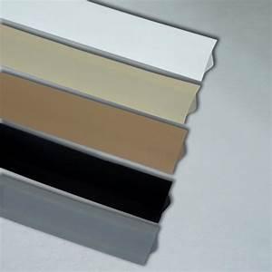bathtub caulking strips - 28 images - mylifeunit white tub