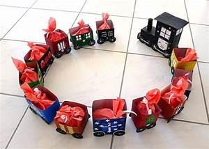 Adventskalender Selber Basteln Für Kinder : weihnachten basteln meine enkel und ich ~ Markanthonyermac.com Haus und Dekorationen