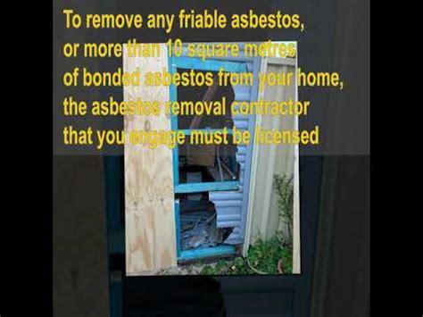 demolition demolition excavation asbestos removal