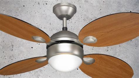 comment choisir un ventilateur de plafond comment choisir un ventilateur de plafond helpful how tos canadian tire