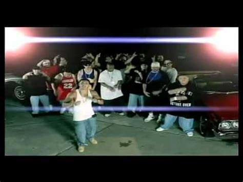 Bun B Draped Up by Bun B Draped Up Official Hq Ft Slim Thug Mike