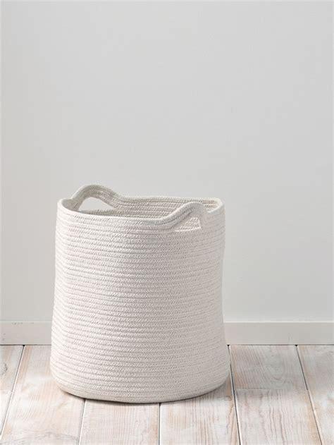 1000 id 233 es sur le th 232 me panier de corde sur bols en tissu panier en tissu et