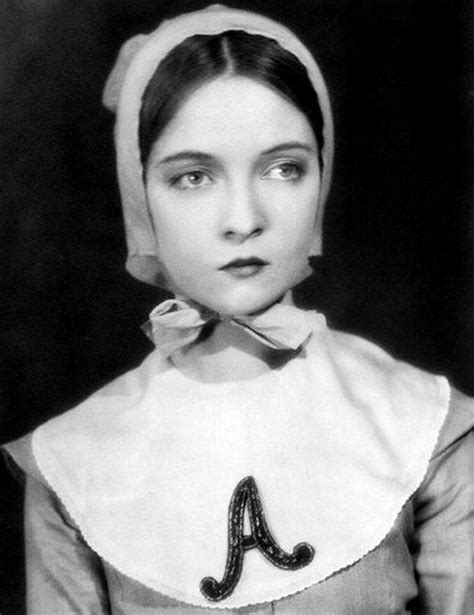 scarlet letter lillian gish 1926 photo at co uk 25 best ideas about the scarlet letter on