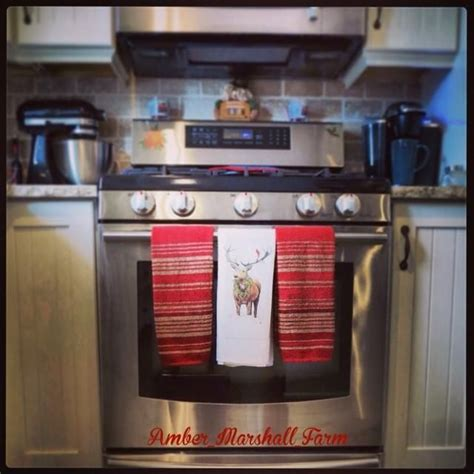 19 Best Pictures Inside Amber's Home Images On Pinterest. Diy Kitchen Designs. Bistro Kitchen Design. Beach Kitchen Designs. Best Design For Small Kitchen. Design A Commercial Kitchen. Contemporary Kitchen Backsplash Designs. Kitchen Center Island Designs. Lowes Kitchens Designs