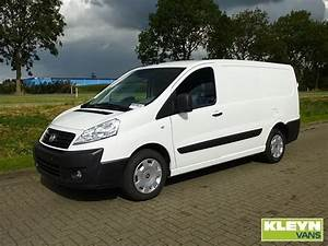Fiat Scudo 6m3 : fiat scudo 2 0 jtd120 l2 closed box delivery van from netherlands for sale at truck1 id 1053780 ~ Medecine-chirurgie-esthetiques.com Avis de Voitures