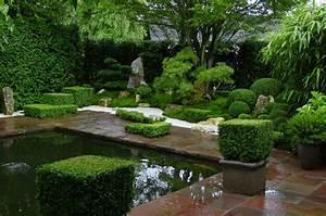 Asiatische Gärten Gestalten : japan garten bilderbuch d sseldorf japan garten feuchter natursteine japan garten garten ~ Sanjose-hotels-ca.com Haus und Dekorationen