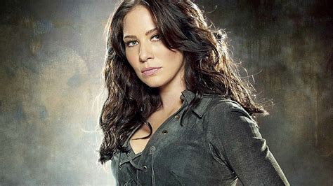 john carter movie actress images lynn collins hd wallpapers free download