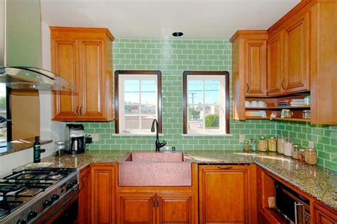 kitchen design options kitchen ideas design styles and layout options hgtv 1293