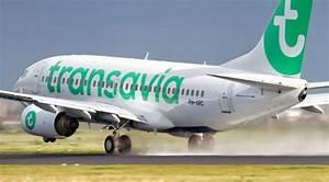 Telephone Transavia : new transavia low cost flights from paris to tel aviv ~ Gottalentnigeria.com Avis de Voitures