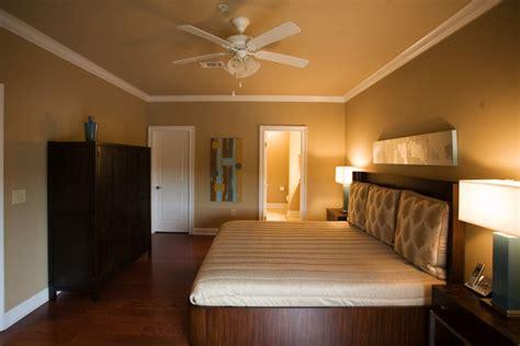 Decorating Ideas For Girls Bedrooms - como combinar una habitación con pisos de madera