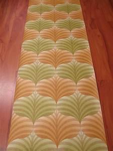 Tapete Geometrische Muster : tapete tansania geometrische tapeten vintage retro tapete johnny tapete online shop ~ Sanjose-hotels-ca.com Haus und Dekorationen