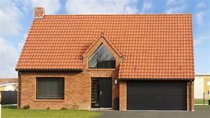 faire construire une maison a petit budget With construire sa maison budget