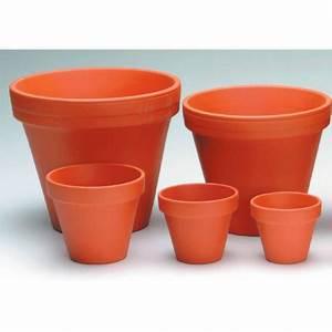 Pots En Terre Cuite Carrefour : pots terre ~ Dailycaller-alerts.com Idées de Décoration