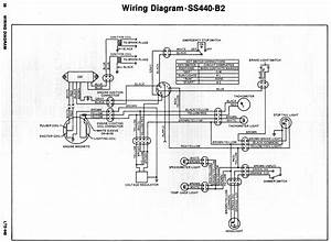 440 kawasaki engine diagram get free image about wiring With vega wiring harness diagram get free image about wiring diagram