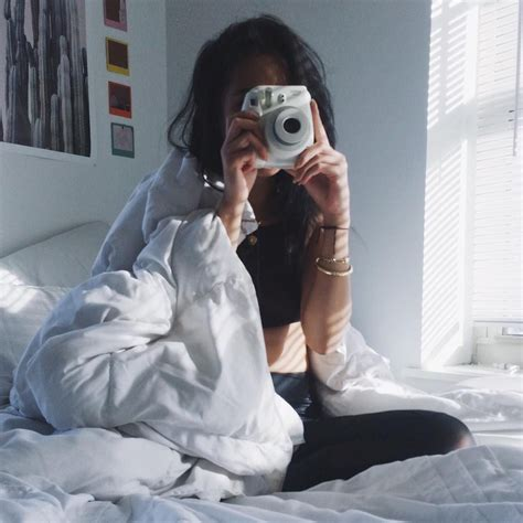 If you're a coffee shop owner or manager, you've probably heard that instagram is the best social network to reach new customers. Pin by Isabelle Byrne on Bedroom   Instagram inspiration, Tumblr photography, Artsy photos