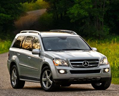 auto manual repair 2009 mercedes benz gl class windshield wipe control 2009 mercedes benz gl class review