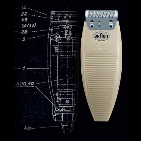 electric shaver brands detailed overview names