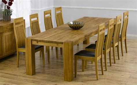 HD wallpapers 8 seater dining set singapore