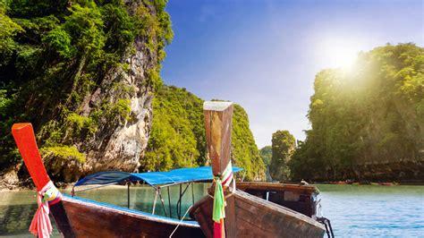 thailand holidays book     thailand