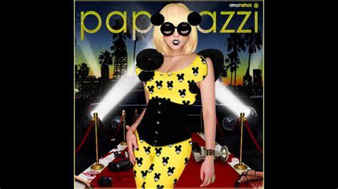 Download lagu mp3 & video: Download Lady Gaga - Paparazzi Reggae remix Mp3 Mp4 3gp Flv | Download Lagu Mp3 Gratis