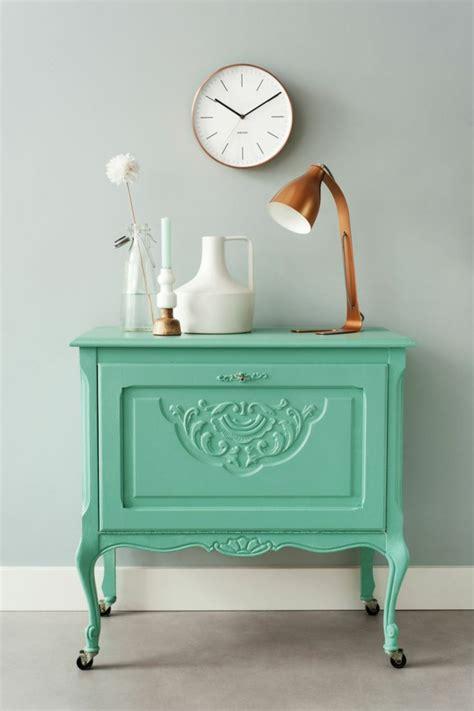 Möbel Streichen Vintage Look by Vintage Look M 246 Bel Als Akzent In Ihrer Modernen Wohnung