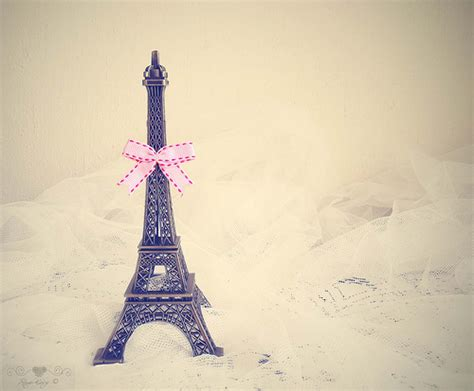 Images Of Cute Eiffel Tower Twitter Background Golfclub