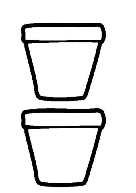 pot de fleur id 233 es de d 233 coration et de mobilier pour la conception de la maison