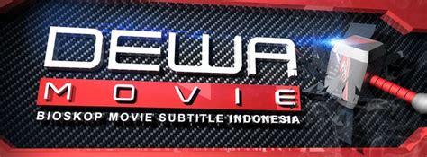 Main lagi jadi suzzanna, luna maya bakal riset ke dukun santet. Nonton film online, bioskop movie online dengan subtitle indonesia, nonton gratis (Dengan gambar ...