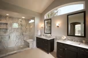 bathroom lighting ideas for vanity bathroom vanity lighting ideas bathroom contemporary with bath accessories bathroom mirror