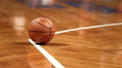 Basketball Ncb