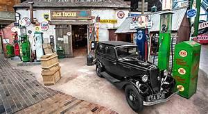 Garage Beaulieu : national motor museum beaulieu new forest ~ Gottalentnigeria.com Avis de Voitures