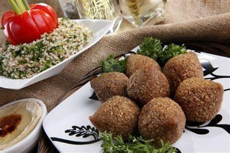 lebanese cuisine lebanese cuisine lebanese recipes