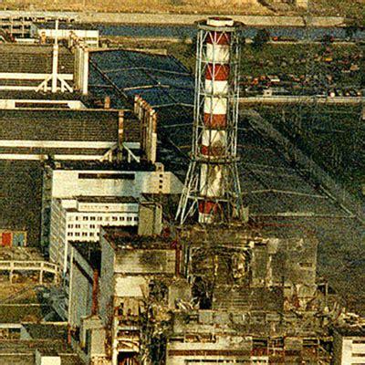kernenergie die bedeutung von fukushima und tschernobyl