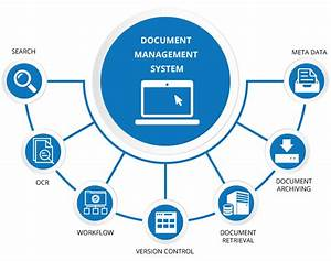 naesys document management system dms software india With government document management software