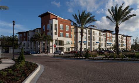 Bedroom Apartments In Orlando