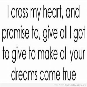 Country Song Quotes | Country Love Quotes From Songs Cute ...