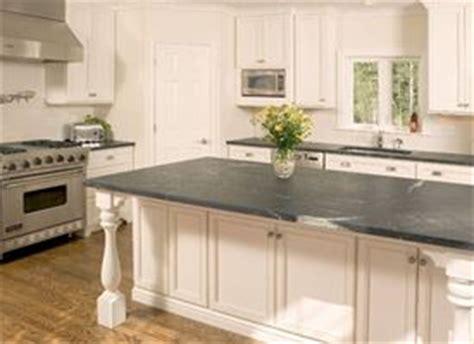installare piano cottura piano cottura induzione componenti cucina perch 233