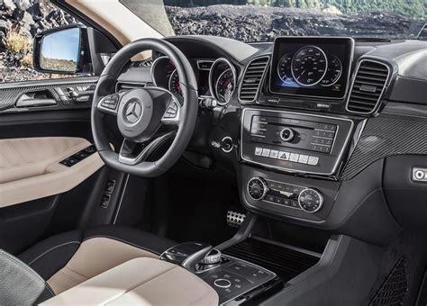2015 Bmw X6 Vs Mercedes-benz Gle Coupe