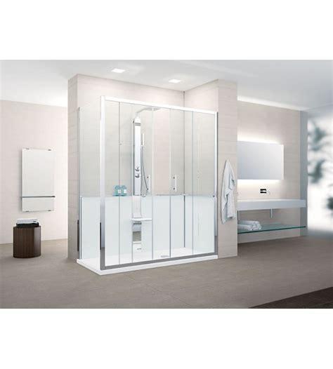 costo vasca remail sostituzione vasca con doccia