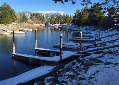Patio Boat Rentals North Lake Tahoe by 18 Best Snow Days In Tahoe Images On Pinterest Snow Days