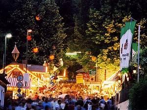 Berg 2018 Erlangen : erlanger bergkirchweih 2019 volksfeste in bayern ~ Buech-reservation.com Haus und Dekorationen